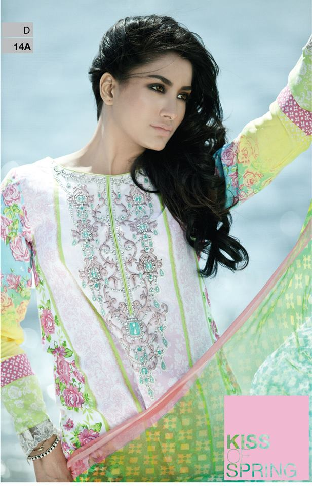maria-b-lawn-collection-2014- (19)