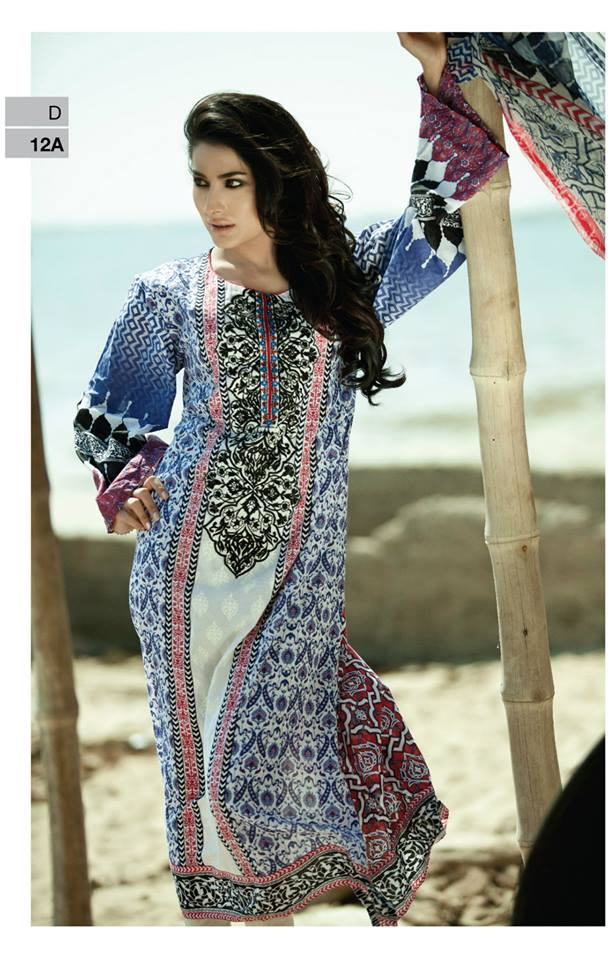 maria-b-lawn-collection-2014- (22)