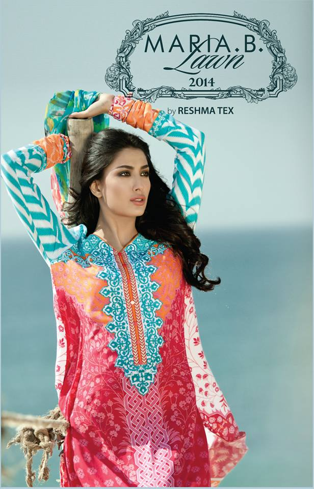 maria-b-lawn-collection-2014- (27)