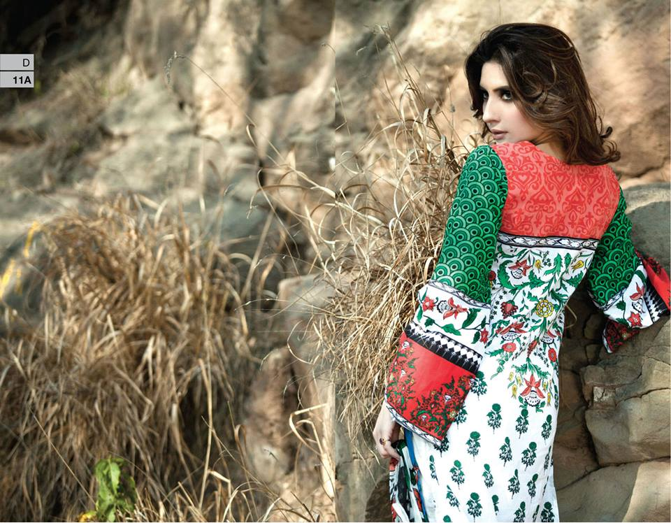 maria-b-lawn-collection-2014- (6)