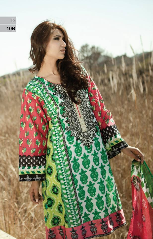 maria-b-lawn-collection-2014- (7)