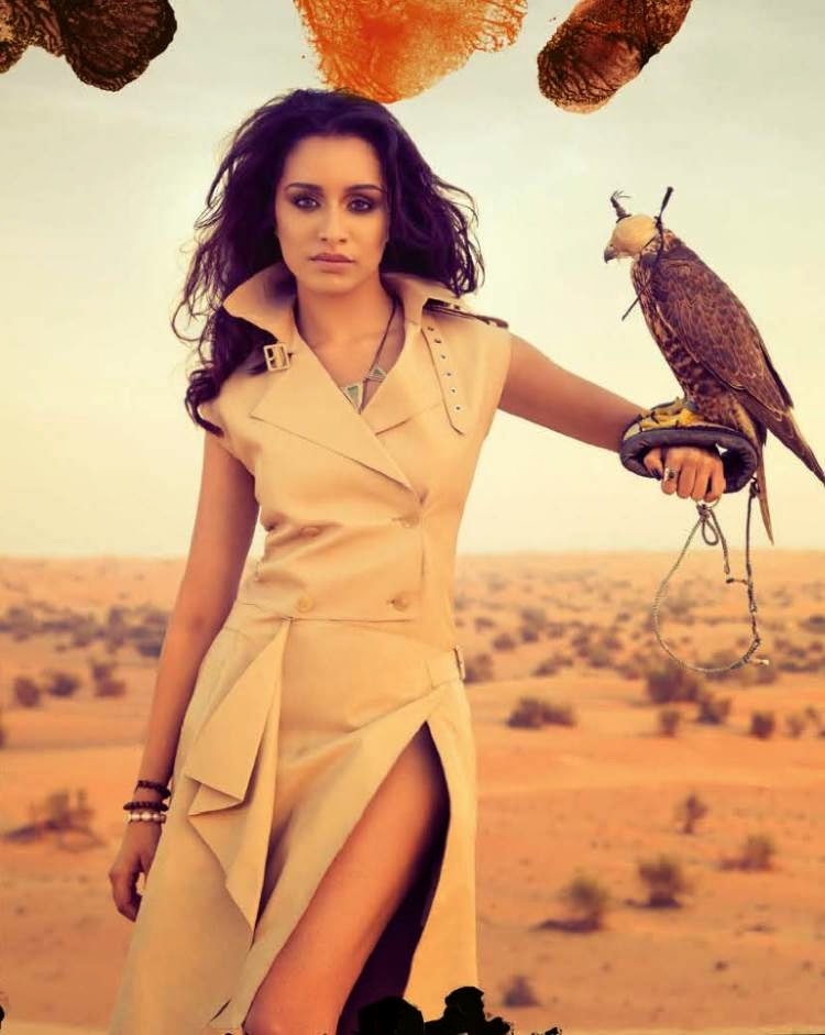 shraddha-kapoor-photoshoot-for-vogue-magazine-april-2014- (1)