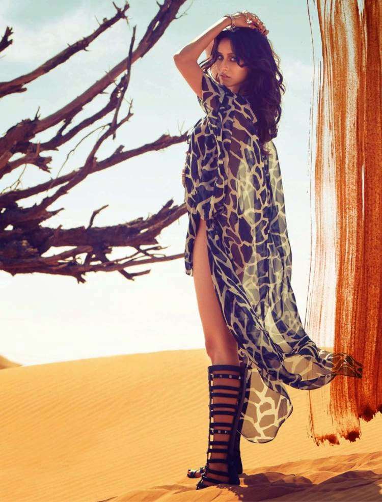 shraddha-kapoor-photoshoot-for-vogue-magazine-april-2014- (2)