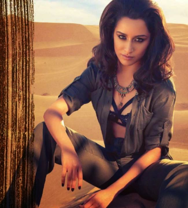 shraddha-kapoor-photoshoot-for-vogue-magazine-april-2014- (7)