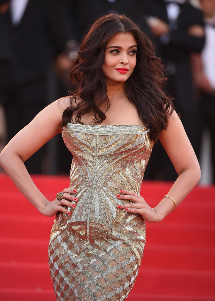 aishwarya-rai-at-cannes-film-festival-2014- (10)