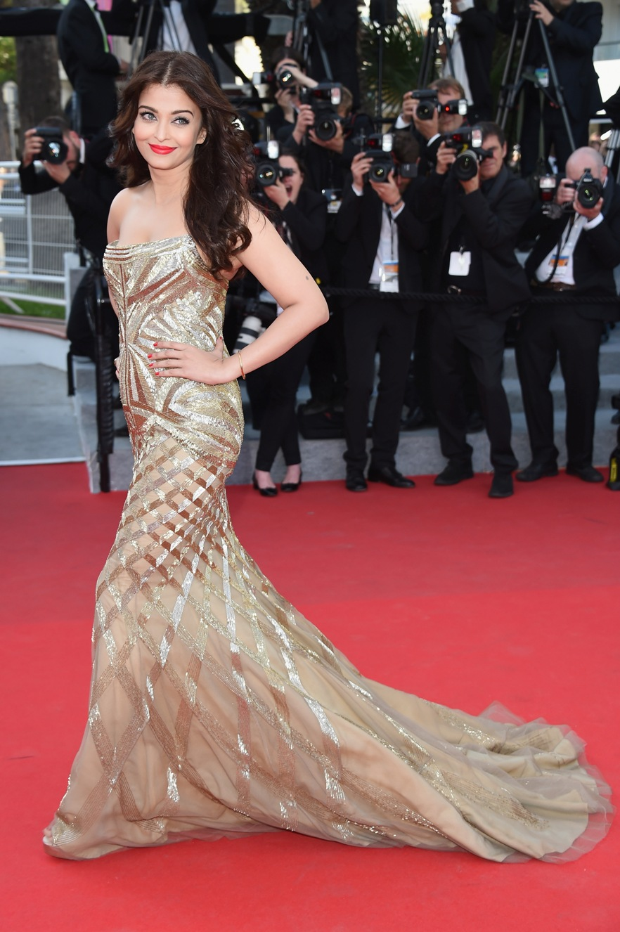 aishwarya-rai-at-cannes-film-festival-2014- (23)