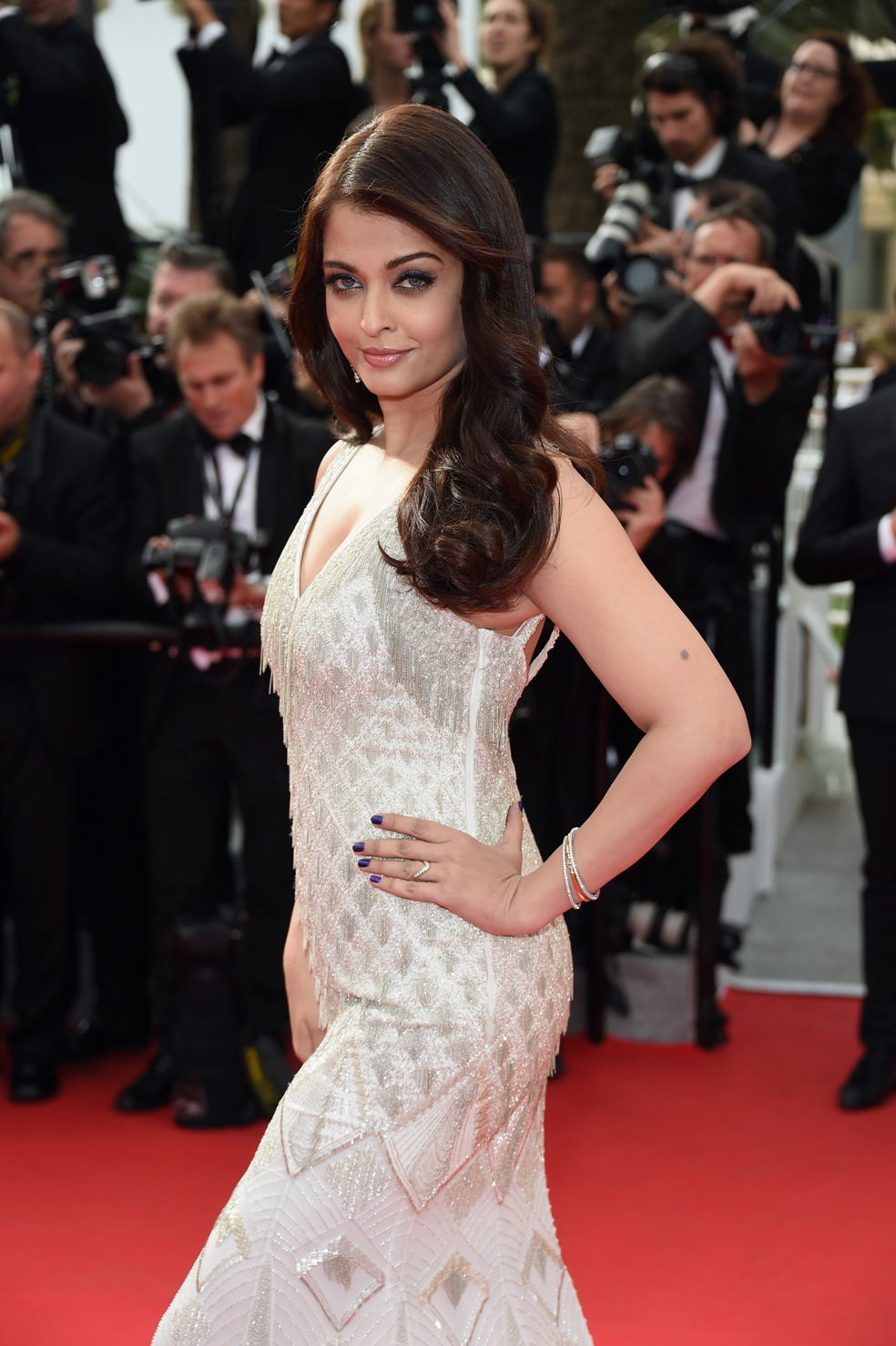 aishwarya-rai-at-cannes-film-festival-2014- (46)