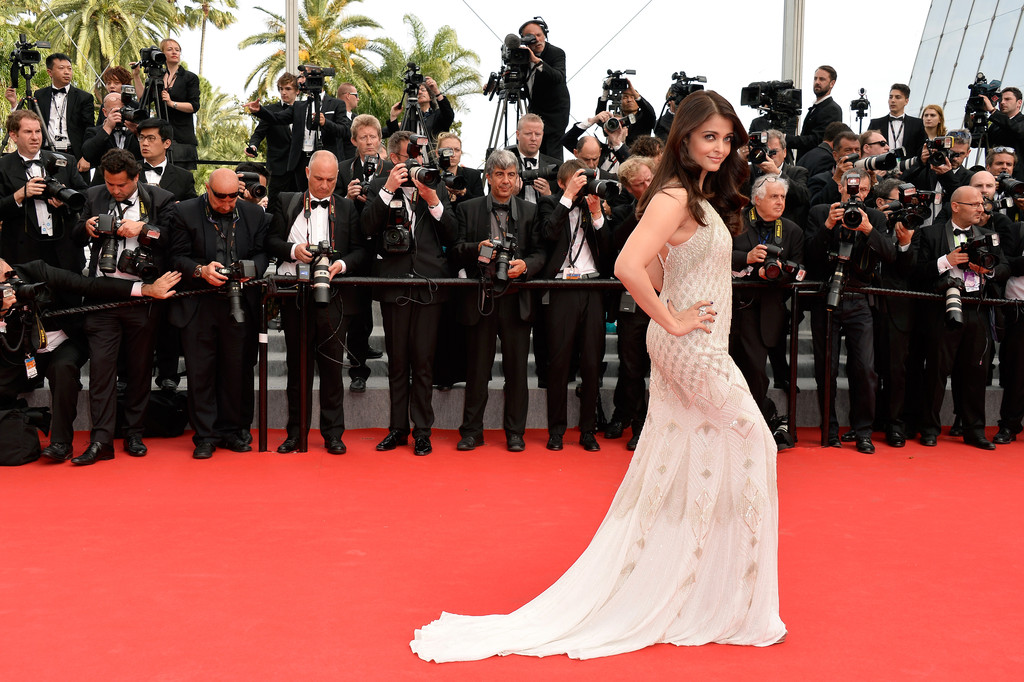 aishwarya-rai-at-cannes-film-festival-2014- (56)