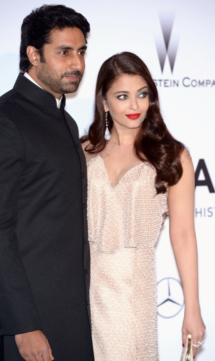 aishwarya-rai-at-cannes-film-festival-2014- (63)