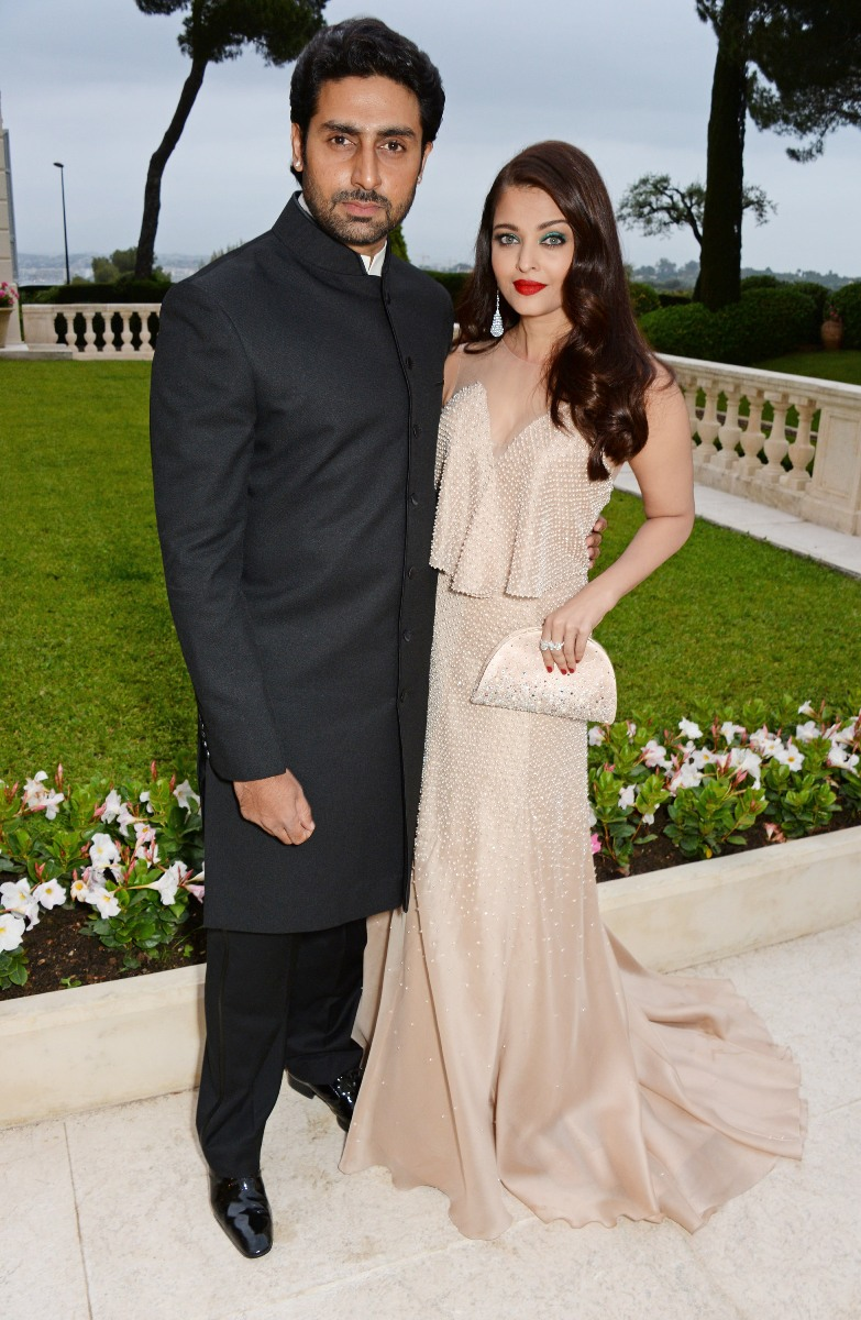 aishwarya-rai-at-cannes-film-festival-2014- (64)