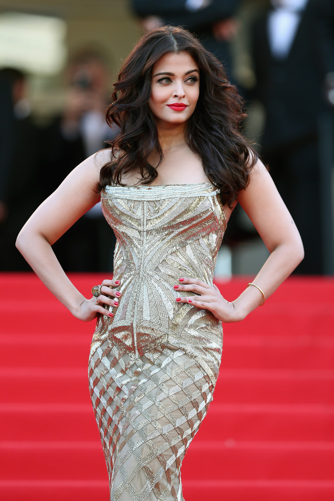 aishwarya-rai-at-cannes-film-festival-2014- (7)
