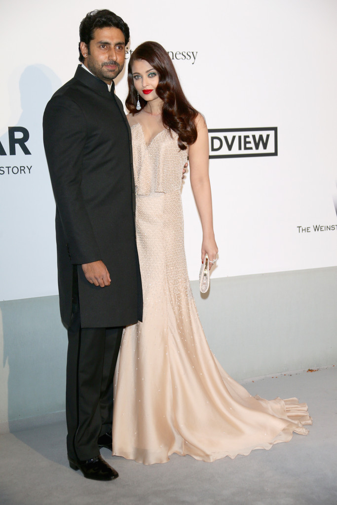 aishwarya-rai-at-cannes-film-festival-2014- (70)