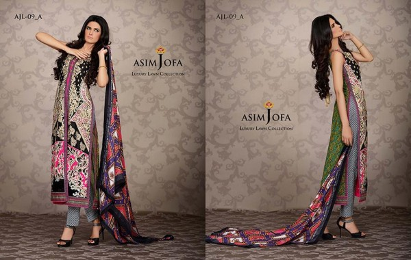 asim-jofa-luxury-lawn-collection-2014- (10)