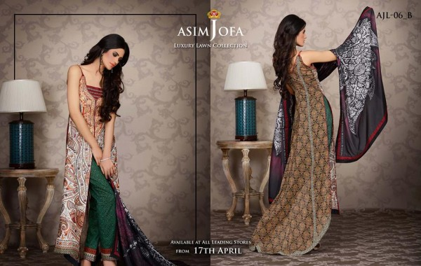 asim-jofa-luxury-lawn-collection-2014- (13)