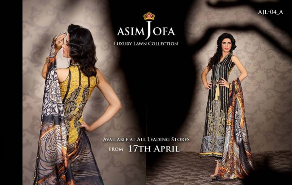 asim-jofa-luxury-lawn-collection-2014- (14)