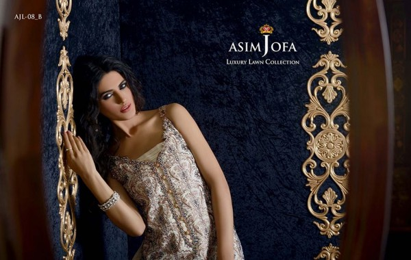 asim-jofa-luxury-lawn-collection-2014- (15)