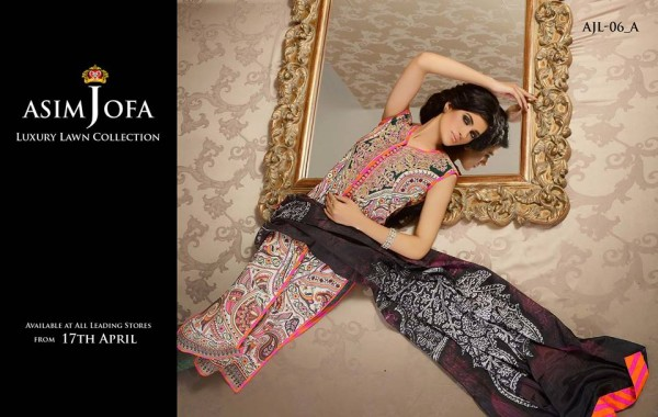 asim-jofa-luxury-lawn-collection-2014- (16)