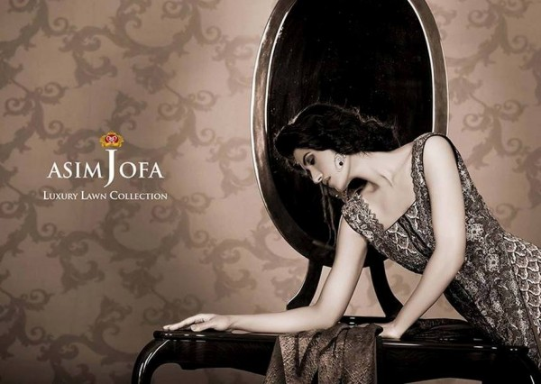 asim-jofa-luxury-lawn-collection-2014- (19)