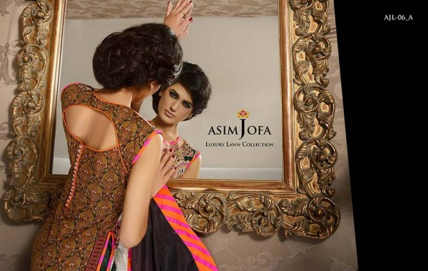 asim-jofa-luxury-lawn-collection-2014- (20)