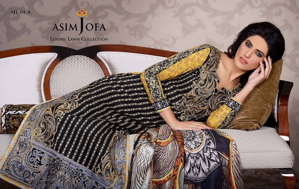 asim-jofa-luxury-lawn-collection-2014- (22)