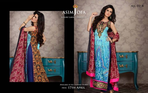 asim-jofa-luxury-lawn-collection-2014- (23)