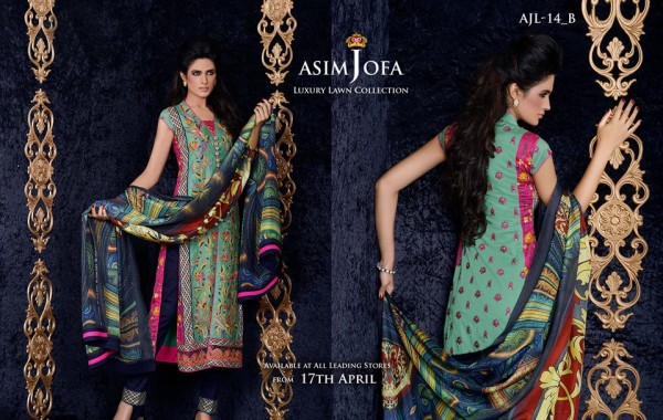 asim-jofa-luxury-lawn-collection-2014- (25)