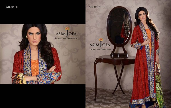 asim-jofa-luxury-lawn-collection-2014- (27)
