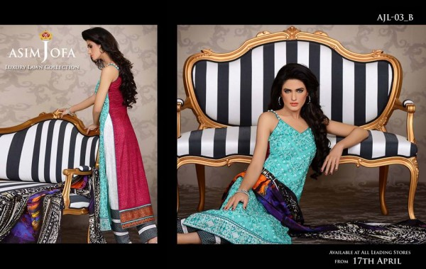 asim-jofa-luxury-lawn-collection-2014- (28)