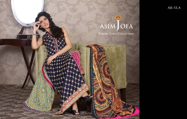 asim-jofa-luxury-lawn-collection-2014- (29)