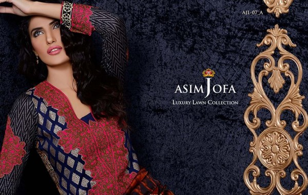 asim-jofa-luxury-lawn-collection-2014- (31)