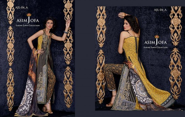 asim-jofa-luxury-lawn-collection-2014- (32)