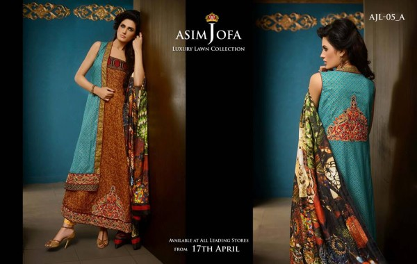 asim-jofa-luxury-lawn-collection-2014- (33)
