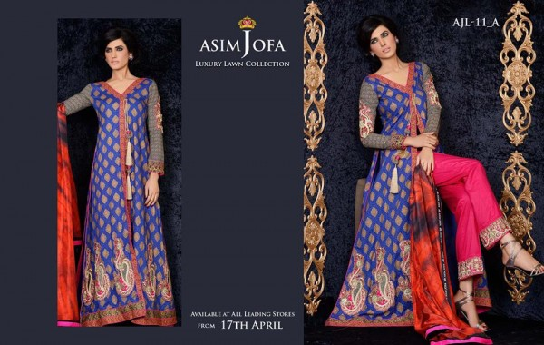asim-jofa-luxury-lawn-collection-2014- (34)