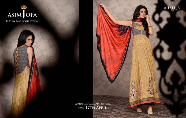 asim-jofa-luxury-lawn-collection-2014- (35)