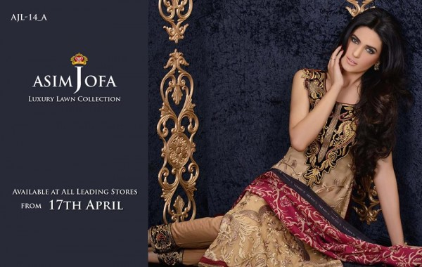 asim-jofa-luxury-lawn-collection-2014- (38)