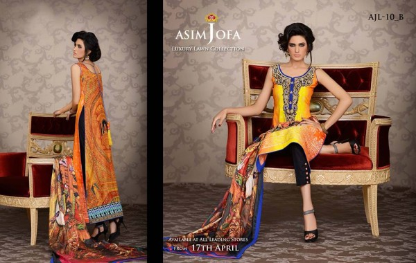 asim-jofa-luxury-lawn-collection-2014- (39)