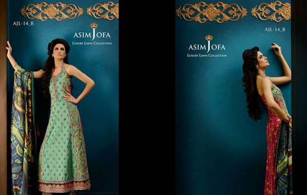 asim-jofa-luxury-lawn-collection-2014- (50)