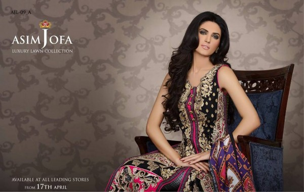asim-jofa-luxury-lawn-collection-2014- (52)
