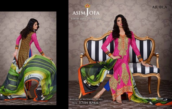 asim-jofa-luxury-lawn-collection-2014- (53)