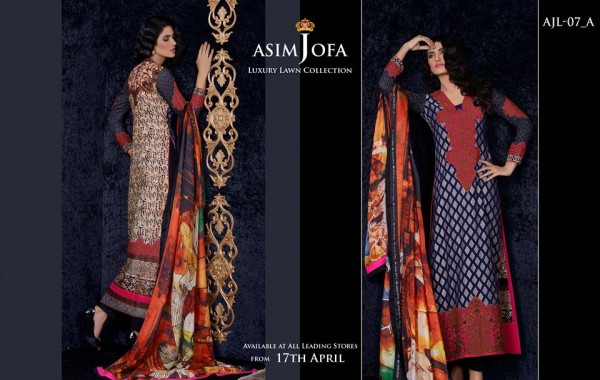 asim-jofa-luxury-lawn-collection-2014- (54)