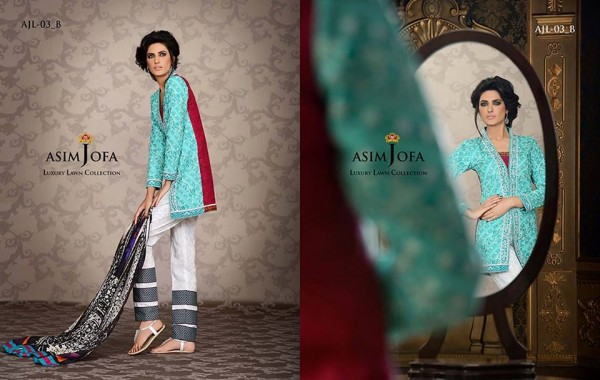 asim-jofa-luxury-lawn-collection-2014- (6)