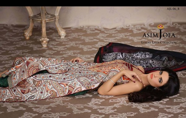 asim-jofa-luxury-lawn-collection-2014- (8)