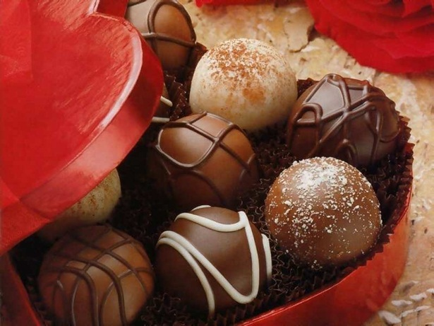 best-chocolates- (16)