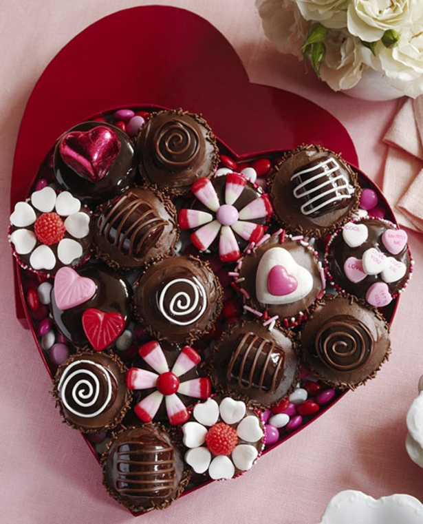 best-chocolates- (23)