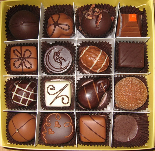 best-chocolates- (24)