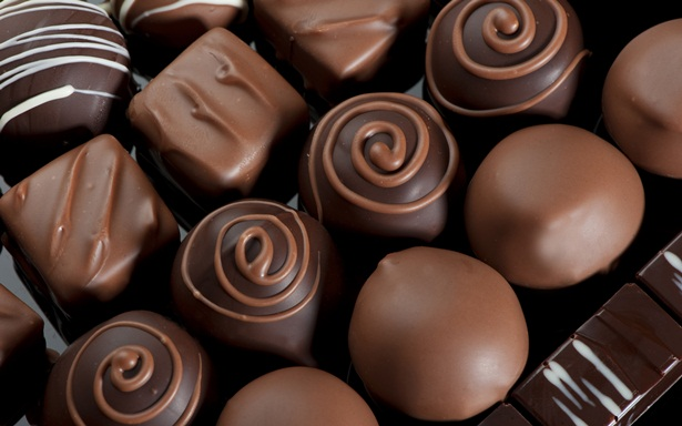 best-chocolates- (25)