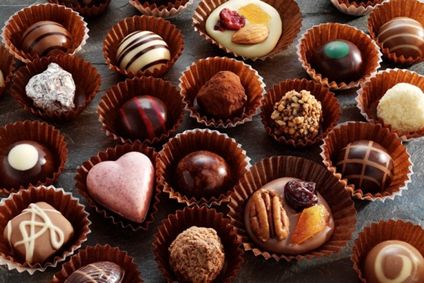 best-chocolates- (27)