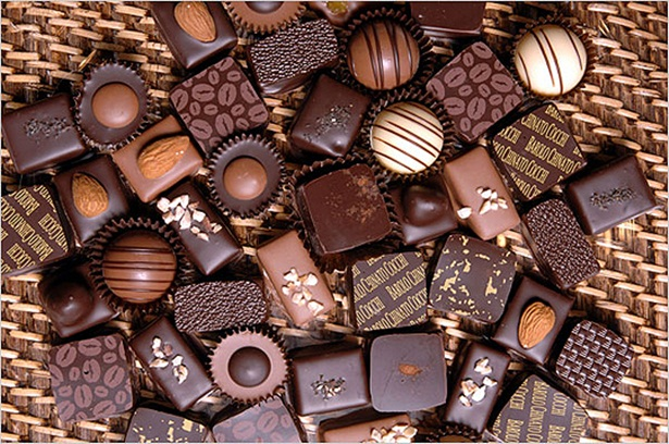 best-chocolates- (28)