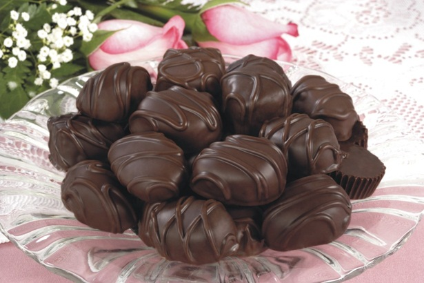 best-chocolates- (29)