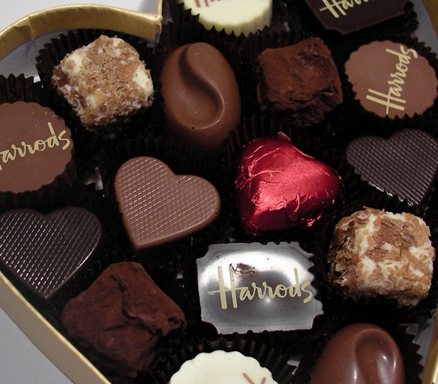 best-chocolates- (32)
